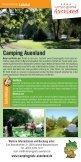 Caravaning - Hilfe für Einsteiger - Seite 6
