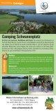 Caravaning - Hilfe für Einsteiger - Seite 7