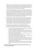 consultation-response-submission-to-five-year-mental-health-taskforce_0 - Page 2