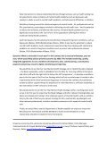 consultation-response-submission-to-five-year-mental-health-taskforce_0 - Page 5