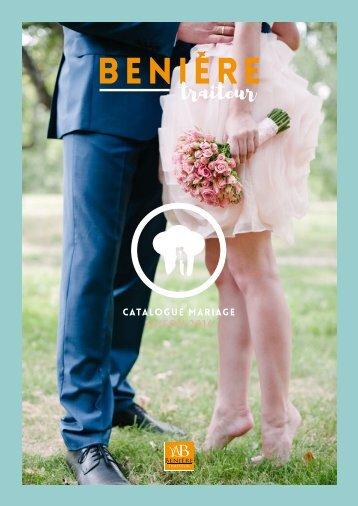 YAB-mariage-2016-web