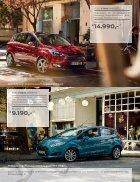 Ford_Q1_2016 - Seite 7