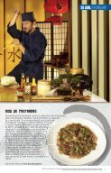 Revista_Lidl_valabil___n_perioada_8_02___14_02_2016 - Page 3