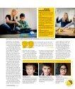 Roliga robotar - Page 6