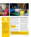 Roliga robotar - Page 7