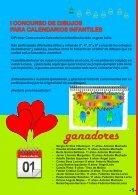 revista REDUCIDA - Page 4