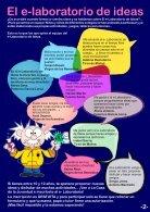 revista REDUCIDA - Page 5