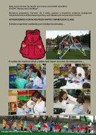 revista REDUCIDA - Page 7