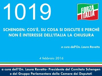 1019-SCHENGEN.-COSE-SU-COSA-SI-DISCUTE-E-PERCHE-NON-E-INTERESSE-DELLITALIA-LA-CHIUSURA-a-cura-dellOn.-Laura-Ravetto-3