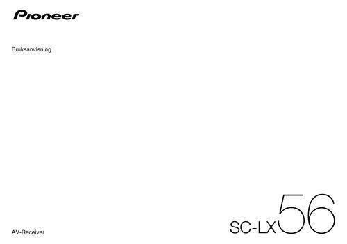 CS gГҐ matchmaking server Picker Mac