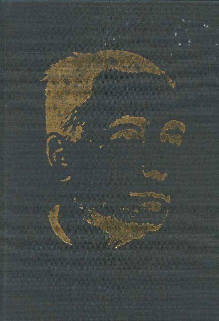 Zaak Antonius van der Waals