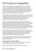 Kompozit Temizlik Ürünleri - Page 2