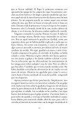EL SERMÓN DE FUEGO - Page 5