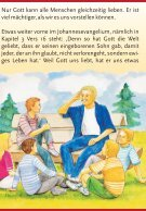 Gott hat dich lieb! - Page 3