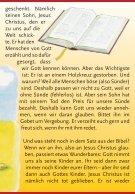 Gott hat dich lieb! - Page 4