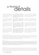 Catalogue CUINA - Page 6