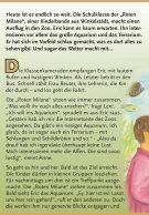Ärger im Zoo - Seite 2
