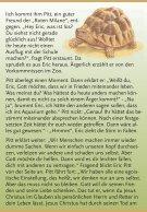 Ärger im Zoo - Seite 4
