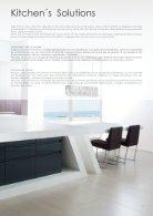Catalogue CUINA - Page 3