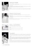 Catalogue CUINA - Page 4