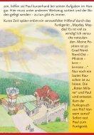 Vom Wind verweht - Seite 3