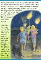 Stromausfall! - Seite 3