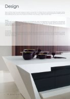 Catalogue CUINA - Page 2