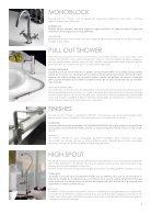 Catalogue CUINA - Page 5