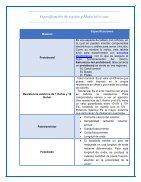 Instrumentacion - Page 5