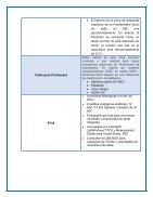 Instrumentacion - Page 6