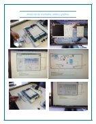 Instrumentacion - Page 7