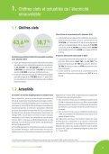 l'électricité renouvelable en 2015 - Page 5