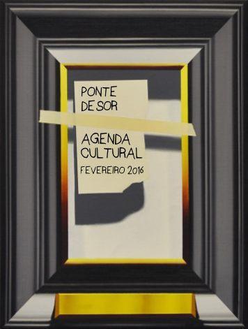 AGENDA CMPS FEVEREIRO 2016