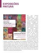 AGENDA CMPS FEVEREIRO 2016 - Page 4