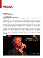 AGENDA CMPS FEVEREIRO 2016 - Page 6