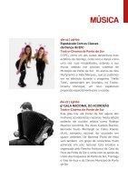 AGENDA CMPS FEVEREIRO 2016 - Page 7