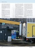 Artikkelit VV-Kuljetus Oy ja EL-Kori Oy - Raskas Kalusto 1/2016  - Page 4