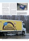 Artikkelit VV-Kuljetus Oy ja EL-Kori Oy - Raskas Kalusto 1/2016  - Page 5