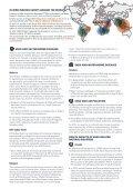 OSCILLATION (ENSO) - Page 3