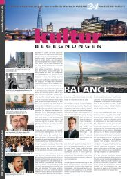 KB Nr. 24 Balance