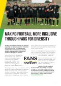 in Football - Page 3
