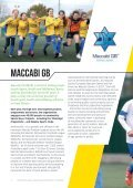 in Football - Page 4