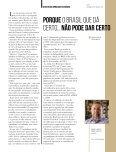 pataro/arquivo - Page 7