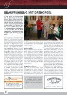 Sforzando 2-15 - Page 2