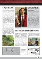 Sforzando 2-15 - Page 3