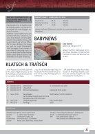 Sforzando 2-15 - Page 4