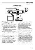 Pioneer DBR-S220SC - User manual - danois - Page 7