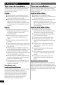 Pioneer PDR-L77 - User manual - néerlandais - Page 6