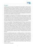Elektromobilität in Asien - Seite 7