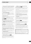 Pioneer DVR-RT601H-S - User manual - néerlandais - Page 7